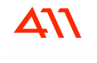 411 Properties